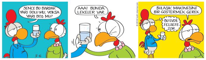 s20180306_karikatur_Citcit_Babisko_bulasik_makinesi_felsefe_bardak_leke_salon