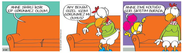 s20180309_karikatur_Limon_Citcit_gorunmez-kiz_salon