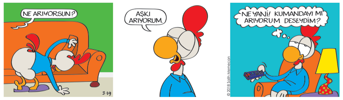 s20180319_Karikatur_Citcit_Babisko_ask_kumanda_salon