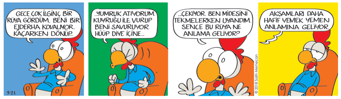 s20180321_karikatur_Citcit_Babisko_ruya_yemek_ejderha_hayvan_salon