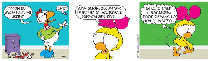 s20180409_karikatur_Limon_Citcit_vazo_burc_kalp_salon