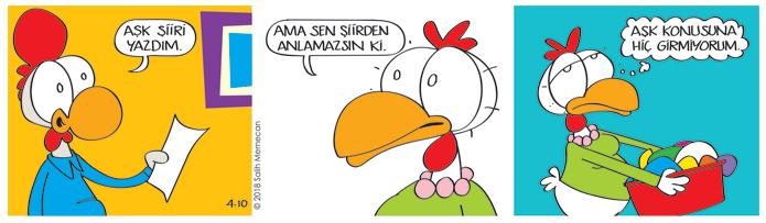 s20180410_karikatur_Citcit_Babisko_ask_siir_evlilik_salon