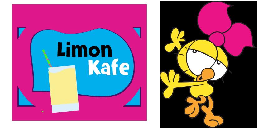 Limon Kafe