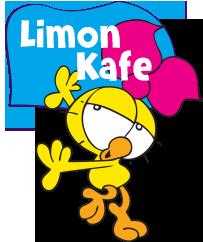 LİMON KAFE